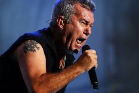 Jimmy Barnes Admits In The Prologue Of His New Book That He Once ... Watch Jimmy Barnes Cover Acdc In Arias Tribute To Malcolm Young Do Or Die Youtube Im With The Band Working Class Man By Readingscomau George Australian Music Pioneer Easybeats Dead At The Warehouse Sound Presents Live In Nz Australians Mourn Loss Of Acdcs Music Crows Garage Page 3 Brett Home Facebook All Dudes