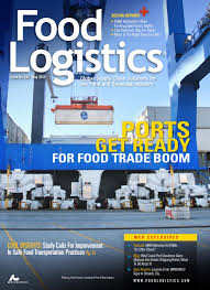 Food Logistics May 2015 By Supply+Demand Chain/Food Logistics - Issuu Dsd Companies Dsd Trucking Best Image Truck Kusaboshicom Uncategorized Archives Middleton Meads Oregon Vnl Confirmed American Simulatorenglish Speaks About Driver Safety Traing Event Youtube Professional Institute Home Mass Power Logistics Mpl Your Cargo Is Our Sy Kunesh Random Rolling Cb Interview A Cporate History Of Erb Transport And The Group Llc Facebook Griley Air Freight