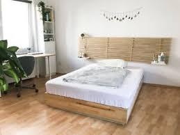 2 zimmer schlafzimmer möbel gebraucht kaufen in bonn ebay