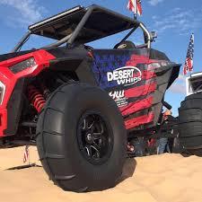 Desert Whips Llc - Home | Facebook