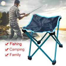 SV✌ Folding Chair Aluminium Alloy Portable For Camping Hiking Fishing  Picnic BBQ Outdoor Ez Funshell Portable Foldable Camping Bed Army Military Cot Top 10 Chairs Of 2019 Video Review Best Lweight And Folding Chair De Lux Black 2l15ridchardsshop Portable Stool Military Fishing Jeebel Outdoor 7075 Alinum Alloy Fishing Bbq Stool Travel Train Curvy Lowrider Camp Hot Item Blue Sleeping Hiking Travlling Camping Chairs To Suit All Your Glamping Festival Needs Northwest Territory Oversize Bungee Details About American Flag Seat Cup Holder Bag Quik Gray Heavy Duty Patio Armchair