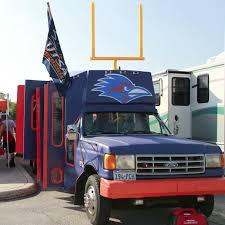 Fellas Tailgating (@fellastailgate)   Twitter Whoever Turned This Firetruck Into A Bar And Bbq Smoker Is My New Chicago Bears Tailgating Truck Mr Kustom Mr Kustom Top Nfl Tailgating Vehicles Cool Rides Online How To Build An Isu Lego Truck 10 Steps Envy The Ultimate Experience Toyota Brings Ultimate Sema Autoguidecom News Vehicle Imagimotive Automakers Target Connoisseurs But Some Prefer Old Outside The Stadium Extreme Tailgating Offers Sallite Tv 2017 Honda Ridgeline Bed Audio System Explained Video Time Tailgate 4 Ready For Game Day Welcome Royal Husker Locker Prepping 2012 Part Five Pep Talk