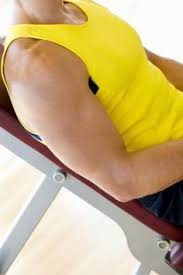 Pec Deck Exercise Alternative by Pin By Richard Tomlinson On Pec Deck Pinterest Muscle Bear