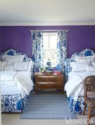 7 Blue And White Decor Ideas