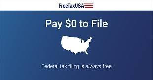 FreeTaxUSA® FREE Tax Filing, Online Return Preparation, E-file ... Intuit Turbotax 2018 Federal State Efile Deluxe Digital Freetaxusa Review Creditloancom Northwest Registered Agent Reviews Coupon Code 2019 Get 50 Off Online File Taxes Coupon Code Skintology Deals Free Tax Usa Login Coupons Scrubs Com Promo Virgin Media Broadband Timex Google Play Promo Upto 90 Off On Cafe Rio Jackson Hewitt Codes