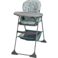 Graco Blossom High Chair Waterloo Elegant Graco Blossom 4 In 1 ... How To Choose The Best High Chair Disney Baby Minnie Bowtiful 4in1 Guayama Pr At Kmart Apruva Babies Kids Strollers Bags Carriers Buy Fisher Price 4in1 Green Online Low Prices In Total Clean From Fisherprice Youtube Eventflo Quatore Bebe Land Chicco Baby Hug 4 1 Glacial Bassinet Recling Diy Mommy 2table Graco 6n1 Assembly Fianc Does My Babybliss Walmart Canada Ingenuity 3 High Chair Se4 Ldon For 2250 Sale Shpock Cybex Lemo Highchair Strolleria