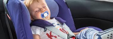 choisir un siège auto bébé pourquoi choisir le siège auto groupe 1 2 3 cdiscount