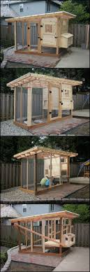 121 Best Chicken Coop Envy Images On Pinterest | Backyard Chickens ... Chicken Coops Southern Living Best Coop Building Plans Images On Pinterest Backyard 10 Free For Chickens The Poultry A Kit W Additional Modifications Youtube 632 Best Ducks Images On 25 Diy Chicken Coop Ideas Coops Pictures With Material Inside 2949 Easy To Clean Suburban Plans