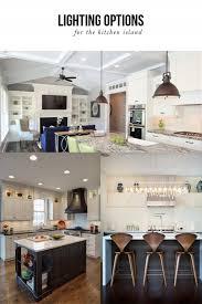 furniture awesome pendant lighting a kitchen island wayfair