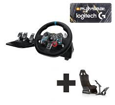 Logitech G29 For PS3 + PS4 + PC Ready To Race Bundle - For All Your ... Playseat Forza Gaming Chair Unboxing And Assembly Youtube Amazoncom Challenge Nascar Edition Racing Video Game Buy Gaming Chair Dxracer Racing Series Best X Rocker Gaming Chairs Buyer Guide Reviews F1 Seat Red Bull Rf00070 Bh Photo Office Ergonomic Computer Desk More Canada Elecwish Chair Pu Leather Silver For Playstation 2 3 Gtr Simulator Gta Model With Real Driving Foldable Blue Dxracer R90 Ackbluewhite Dubai Uae Prime Review A Superb Starter Racing Seat Gamers