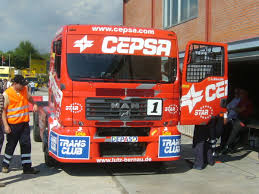 FIA European Truck Racing Cup - Wikipedia Team Sl Truck Racing Heinzwner Lenz Racedepartment Dusseldorf Germany December 09 Mercedesbenz Stock Photo 2017 Ford In Wisconsin For Sale Used Trucks On Buyllsearch Lion Faun Atf 90g4 Kran Wwwtruckscranesnl Zonder Geen Gp Alex Miedema Fond Du Lac Wi Home Facebook Lenz Truck On Twitter Maiden Voyage Today Fumminsx2 Success Transportation Chs Elburn Coop We Got The Extended Youtube Fia European Cup Wikipedia
