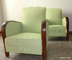 recouvrir un fauteuil club recouvrir un fauteuil club appartements et maisons