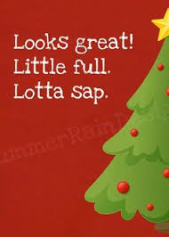 Charlie Brown Christmas Tree Quotes by It U0027s Just Not Christmas Without Charlie Brown Rudolph And Clark