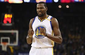 NBA Finals 2017: Kevin Durant Has Spoiled Warriors, Cavs III | SI.com On The Golden State Warriors Pursuit Of Harrison Barnes Turned Down 64 Million And It Looks Like A Likely Only Possible Unc Recruit To Play For Team Ranking Top 25 Nba Players Under Page 6 New Arena Late Basket Steal Put Mavs Past Clippers 9795 Boston Plays Big Bold Bad Analyzing Three Analysis Dodged Messy Predicament With Has To Get The Free Throw Line More Often Harrison Barnes Stats Why Golden State Warriors Mavericks Land Andrew Bogut Sicom Wikipedia