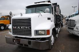 Mack Dump Trucks In Covington, TN For Sale ▷ Used Trucks On ... 1949 Mack 75 Vintage Rare Smith Miller B Blue Diamond Hydraulic Dump Truck 2001 Ch613 Dump Truck Item J8675 Sold December 29 Used Rd 688 Certified Low Miles At More 2018 Mack Gu713 Dump Truck For Sale 540871 Rb688s Triple Axle 8114 Tandem Axles 1996 Cl713 For Sale Auction Or Lease Caledonia Ny Trucks Ready To Work Mctrucks 1985 R686st D2496 July 16 Con 1989 R690t Online Government Auctions Of