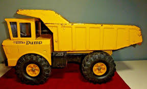 Vintage 60's MIGHTY TONKA DUMP TRUCK ~ Pressed Steel Excellent ... Tonka Cherokee With Snowmobile My Toy Box Pinterest Tin Toys Vintage 1960s 60s Red Dump Truck Truck And 60 S Pick Up Camper 1969 Jeep Gladiator 4x4 Pickup Motorhome Toy How Much Are Old Metal Trucks Worth Best Resource Vintage Tonka Dump Truck Diecast Vehicles Toys Hobbies Haul 1999 Awesome Collection From Private Auction Frank Messin January 21 2012 Big Mike Dual Hydraulic For Sale At 1stdibs