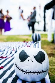 Nightmare Before Christmas Zero Halloween Decorations by 155 Best Nightmare Before Christmas Images On Pinterest Jack