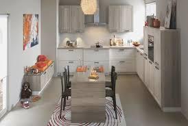 cuisine lannion schmit cuisine luxury cuisine schmidt lannion affordable plinthe