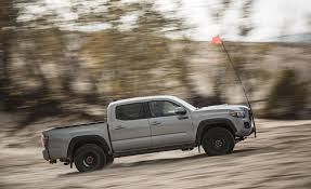 2019 Toyota Tacoma Reviews | Toyota Tacoma Price, Photos, And Specs ... Toyota T100 Wikipedia 20 Years Of The Tacoma And Beyond A Look Through 50 Best Used Pickup For Sale Savings From 3539 1990 Overview Cargurus Classics On Autotrader Autv Vs Jeep Truck Page 2 Huntingnetcom Forums Trd Off Road What You Need To Know Trucks Nationwide The Is Most Youll Ever Need Gear Patrol Truckss Pictures Of 2019 Pro Top Speed Toyotas Future Lots Trucks Suvs