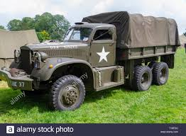 100 Diamond T Truck History Wwii Ruck Stock Photos Wwii Ruck Stock Images Alamy