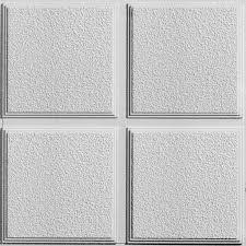 Lowes Ceiling Tiles Suspended by Marazzi Tile Reviews Bleurghnow Com