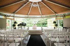 Fabulous Outdoor And Indoor Wedding Venues Canadian Blog Trends Ideas For Brides In Canada