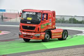 Indian Drivers To Race In Tata T1 Prima Truck Racing Season 3 - Team-BHP Swift Not Keeping America Beautiful Truckersreportcom Trucking Owner Operators Becoming An Llc Page 1 Ckingtruth Forum Closed Beta Signup Announced For Truck Driver New Game Details Odfl Pay Raise Effective Sept 2018 Shortage Trade Ready Company Reviews Complaints Research Female Truck Drivers Truckies Lorry 3 Wanted Fj60 Fender Ih8mud The Realities Of Dating A Bittersweet Life Indian To Race In Tata T1 Prima Racing Season Teambhp This Couple Drives Lyft And Make 1500kweek While Raising Kids