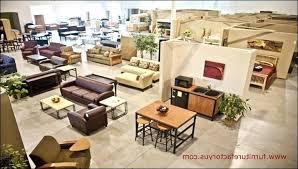 Discount fice Furniture Near Me Marvelous Bobs Reviews Pilgrim