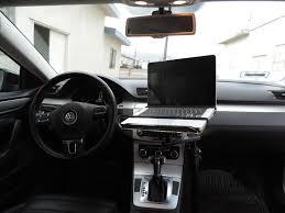 100 Computer Mounts For Trucks Heavy Duty Tray Vehicle Car Truck Laptop Netbook Mount