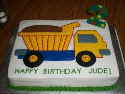 Dump Truck Cake - CakeCentral.com Old Chevy Truck Cake Cakewalk Catering A Toddler Birthday Lilybuttondesign Indiana Jones Birthday Cake Beth Anns Grave Digger Monster Truck Best 25 Cakes Ideas On Pinterest Kids Cstruction Freightliner Moments In Amazing Inspiration Blaze And Glorious The Dump Shaped Sheet Iced Buttercream Got The Idea Decoration Little Contemporary Firetruck Peachy Design Cakes For Boys Firefighter Fire