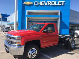 New 2018 Chevrolet Silverado 3500HD LT Regular Cab Chassis-Cab In El ... Silverado 3500 Work Truck Ebay 2015 Chevrolet 3500hd Overview Cargurus 2007 Used 12 Flatbed At Fleet Lease 2011 Chevrolet Pickup For Sale Auction Or Lima Oh 2017 New Jerrdan Mplngs Auto Loader Hd Engineered To Make The Tough Jobs Easier Ck Wikipedia 2019 Chevy Lt 4x4 Ada Ok Kf110614 2000 4x4 Rack Body Salebrand New 65l Turbo Diesel Test Review Car And Heavyduty Imminent Goauto