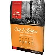 organic cat food healthy cat food 2017 6 best and organic choices for