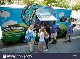 The Ben & Jerry's Ice Cream Truck Gives Away Free Cups Of Cherry ... Fifteen Classic Novelty Treats From The Ice Cream Truck Bell The Menu Skippys Hand Painted Kids In Line Reese Oliveira Shawns Frozen Yogurt Evergreen San Children Slow Crossing Warning Blades For Cream Trucks Ben Jerrys Ice Truck Gives Away Free Cups Of Cherry Dinos Italian Water L Whats Your Favorite Flavor For Kids Youtube