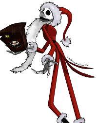 Nightmare Before Christmas Pumpkin Stencils Jack by Jack Skellington Jack Skellington Santa U0027s Clothes By