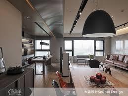 cuisine laqu馥 cuisine laqu馥 blanche ikea 100 images cuisine blanc laqu馥