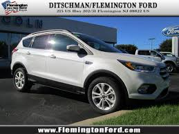 New 2018 Ford Escape For Sale | Flemington NJ New 2019 Ford F350 For Sale Flemington Nj Audi Vehicles For Sale In 08822 Car Truck Country Black Friday Sales Event Youtube Gmc Acadia Walkaround On Vimeo Trucks Autotrader Used 2017 Shadow Escape Ny Se And Plans To Break Ground New Gm Angela Karas Victor Belise Landrover Princeton Halloween Ball 2018 Explorer 16 Brands Clearance Prices Finance Deals All Msi Plumbing Remodeling