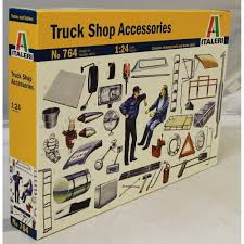 Italeri 1:24 764 TRUCK SHOP ACCESSORIES MODEL TRUCK KIT - Italeri ... Cheap Semi Truck Parts Find Deals On Line At Several Model Aa Trucks And Parts Aafordscom Daf Xf Euro 6 New Colour Model Trailer Heatons Czech Erlebniswelt Modellbau Erfurt 2018 Modelltruck Modell Leben Rc Trailer Reflectors Carmodelkitcom Kenworth W Tractor Wrecking Cars Us 457500 In Ebay Motors Accsories Vintage Car With Water System Parts 3d Cgtrader Ertl 164 Lot Of 7 Misc Freight Trailers Semi For Diy Scale Model Truck Or Diorama Tekno Museum Holland