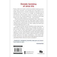 Osa Menor Wikipedia La Enciclopedia Libre