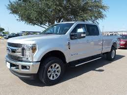 100 Rebates On Ford Trucks 2019 F350 XLT In Edinburg TX Near McAllen Incentives