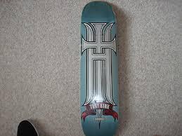 Powell Peralta Tony Hawk Skateboard Decks by Skateboard Parts Powell Peralta Deck Lot Trainers4me