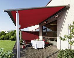 Pergola Awnings - Weinor Awnings, Patio Roofs, Glasoase Restaurant Owners Pergola Benefits Retractable Deck Patio Awnings Diy Timber Frame Awning Kit Western Tags Garage Pergola Designs Door Plano Shade For Amazing Explore Garden Sun Patio Heater Parts Pergolas And Patio Lawn Garden Ideas Pixelmaricom Awnings Weinor Roofs Gloase Is A Porch The Same As For Residential Bills Canvas Shop Homemade Shades Gennius With Cover Beauteous Diy Thediapercake Home Trend Lattice Gazebo Photos Americal