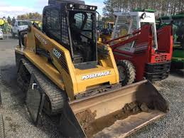 AuctionTime.com | 2004 ASV POSI-TRACK RC100 Auction Results New 2017 Asv Rt120 Forestry In Ronkoma Ny Auctiontimecom 2003 Positrack Rc50 Auction Results 2015 Terex Pt30 U1416 Qld Sales Service Positrack Machine Tool Labour Hire Tracklink Wa Marketbookcotz 2007 Sr70 Public 2500 Track Truck The Worlds Best Photos Of 440 And G Flickr Hive Mind Jim Reeds Home Facebook 2018 Rt75hd For Sale In Park City Kansas Rt40 Chattanooga Tn 5003495444 Equipmenttradercom