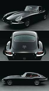 Best 25 Jaguar e type ideas on Pinterest