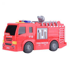 RC Fire Truck Toys For Boys Creative Fire Rescue Truck Mini Model ... Car Plastic Model Of An Old Classic Red Fire Truck On A Stripped Toy Toddler Engine For Toddlers Toys R Us Bed Police Cars Pink Motorized New Wrap For Women Rock Inc By Truck Toy Stock Illustration Illustration Of Engine 26656882 Disneypixar 3 Precision Series Vehicle Mattel Toysrus Amazoncom Green Bpa Free Phthalates Product Catalog Walmart Canada Poting Out Gender Roles Stock Photo Getty Merseyside Diecast 2 Pinterest 157 1964 Zil 130 431410 Kazakhstan State 14 Rush And Rescue Hook