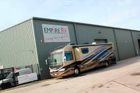 Products Archive - Empire RV 1999 Gulfstream Seahawk 33frk 35ft1slide Fifth Wheel For 6995 In Semi Truck Fifth Wheel Plate Best Resource With Regard To Just A Car Guy Most Impressive Hot Rod Truck And Trailer Ive Seen Rental Sacramento Tractor Unit Hire East Midlands Alltruck Plc Home Voorraad Choosing Top 5 Hitch 2017 Commercial Studio Rentals By United Centers Gooseneck Trailer Hitches Bob Hurley Rv Tulsa Oklahoma