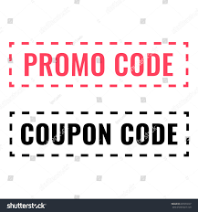 Promo Code Coupon Code Flat Vector Stock Image   Download Now How To Get Shutterstock Coupon Code Maison Dhote Rosenoire Black Friday 2019 Deals Best Sales And Discounts On Tvs Enso January 20 25 Off Silicone Rings Codes For January20 Upto 30 Off The One App You Should Have For Cyber Monday To Save Money 7 Reasons Why Is A Great Image Source Taverna Amazon Has 3 Hidden Deals That Get You Free Video Awesome Cheap Stock Footage Team Beachbody Clothing Coupon Code 50 Promo Modern Vector Illustration In Flat Lightning Wear Coupons October 2018 Sign Emblem Vector Royalty