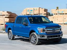 100 Used Diesel Trucks For Sale In Texas Pickup Truck Best Buy Of 2020 FullSize Kelley Blue Book