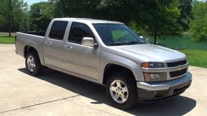 100 Chevy Trucks For Sale In Indiana 5 Things To Consider Before Buying A Used Truck DePaula Chevrolet