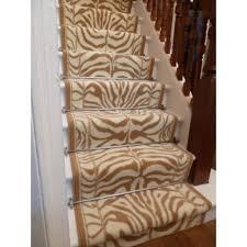 Zebra Print Rug Brown And Cream Unbelievable Decorationpard Living