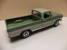 Moebius 1971 Ford Ranger Review By Rick Hopkins | Mark Twain Hobby ... Flashback F10039s New Arrivals Of Whole Trucksparts Trucks 1971 Ford F100 Sport Custom 4x4 Pickup Stock K03389 For Sale Clean Proves That White Isnt Always Boring Ford Pickup 502px Image 6 A F250 Hiding 1997 Secrets Franketeins Monster Autotrends Speed Monkey Cars Ford Trucks Truck Air Cditioning For Johnny Junkyard Find The Truth About Ac Systems And Ranger Xlt Custom_cab Flickr